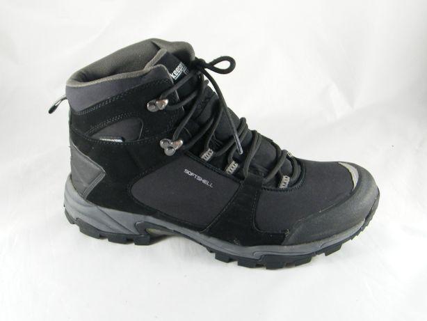 Keepers Tex trekkingi/kolce