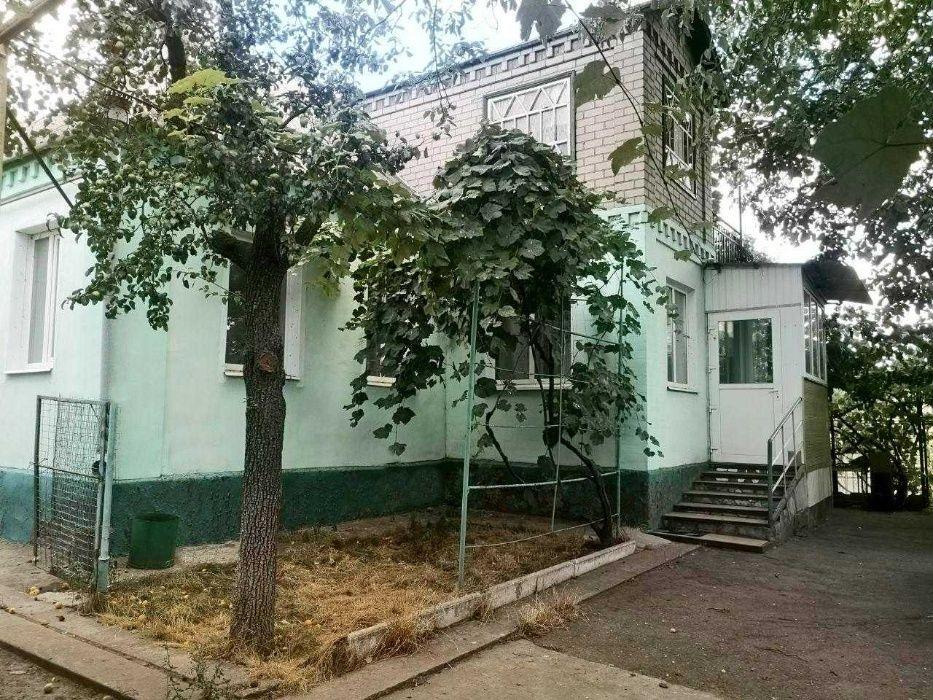 Продам уютный дом.Все удобства.Обуховка. Обуховка - изображение 1