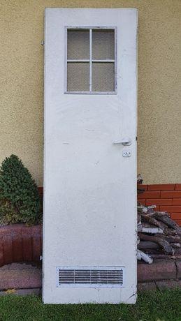 Okazja kompletne drzwi do łazienki