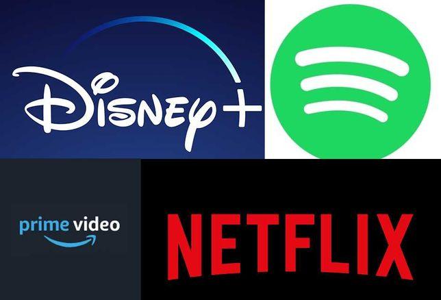 Disney plus acesso