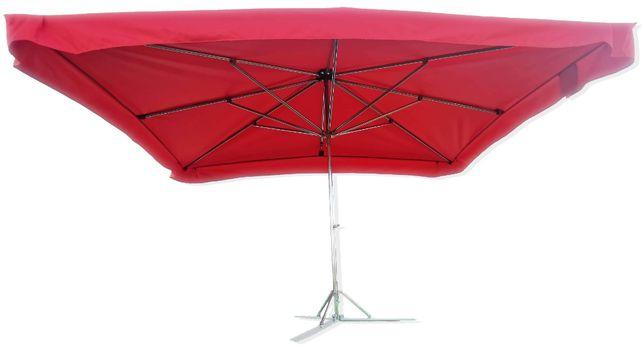 Parasol handlowy 3 x 2 Producent parasole ogrodowe namiot :)