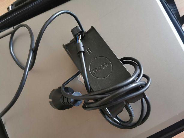 Dell Latitude D505 Sprawny Do Diagnostyki Port szeregowy RS232 OBD 2