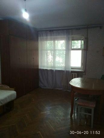 Сдается комната в 2-х комнатной квартире пр. Шевченко