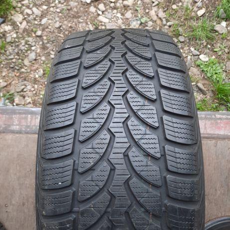 Шины 225/50 R17 Bridgestone (Бриджестоны) 1шт. зимняя резина
