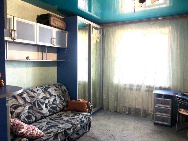 Сдам 2х комнатную квартиру, 4 мкр, Левый берег
