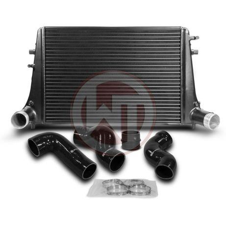 Intercooler Wagner Tuning 2.0 TFSI LEON 1P / Golf MK56 / S3 8P / TT 8J