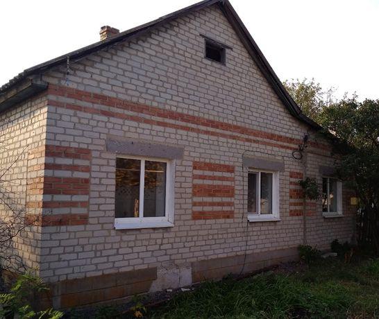 Срочно Продается дом Ленинский район с.Андреевка 12000 долларов