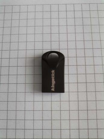 Флешка mini 32GB