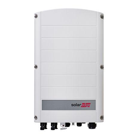 SolarEdge SE4K 4000