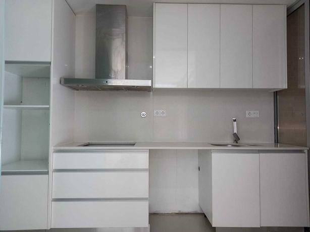 Apartamento T2+1 em Nogueira
