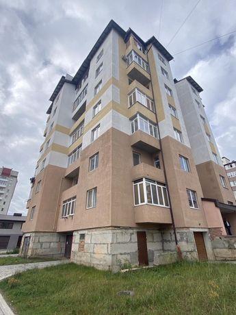 Продаж квартири у Винниках
