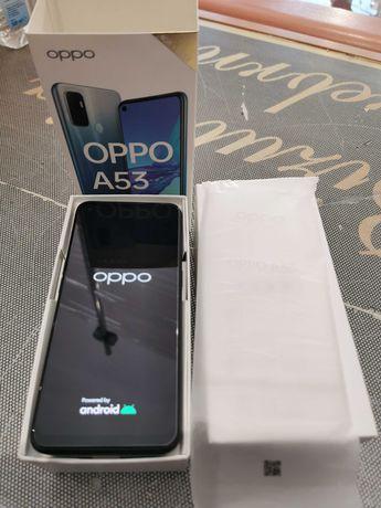 SMARTFON Oppo A53 dual sim