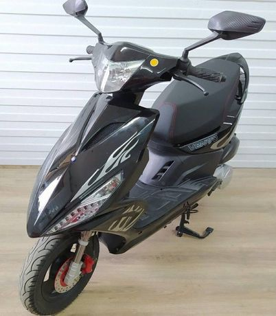 Скутер Vento Corsa 150