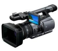 Музика , фото та відео зйомка ваших свят професійно та не дорого