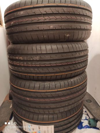 Opony letnie Dębica Presto UHP 2 215/50R17 95 W XL, FP, 4 szt