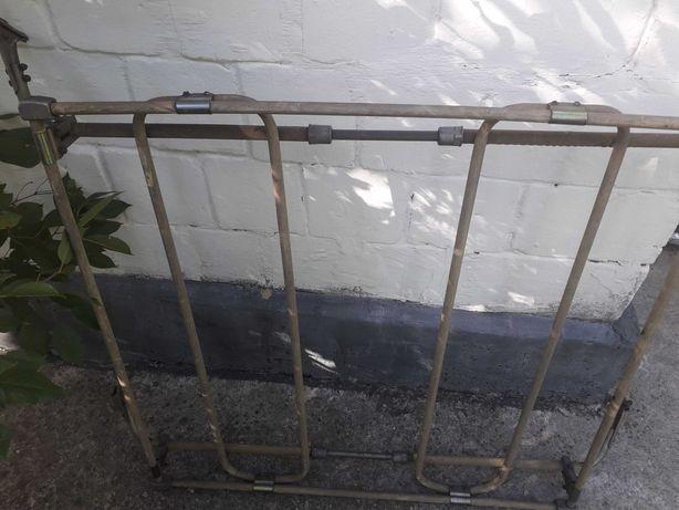 Багажник на крышу ваз 2101,0203,04,05,06,07