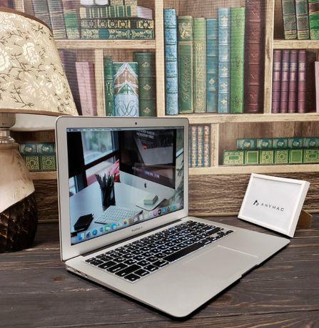 Ноутбук MacBook Air 13'' (MQD52) 2017 i7/8 GB/SSD 128 GB / 0% КРЕДИТ!