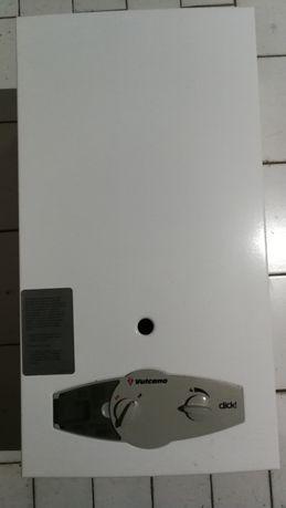 Esquentador de 11 litros