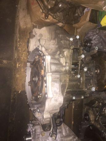 Акпп u760e Toyota Camry  50,55,RAV,Venza,Sienna,Highlander 7F