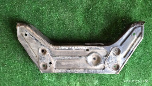 Балка передней подвески (подрамник) - Шкода Фабия (Skoda Fabia)