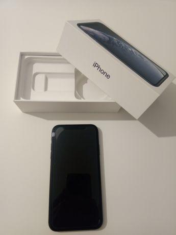 iPhone XR com 64Gb