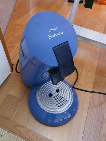 Philips Senseo mało używany stan idealny!