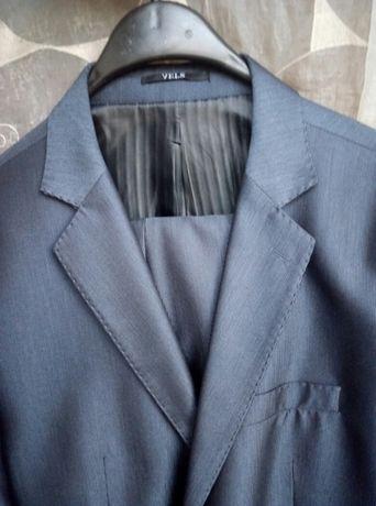 Мужской нарядный костюм