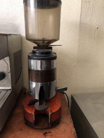 Moinho de café