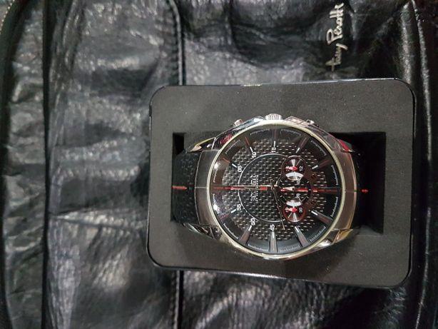 Мужские часы Axcent