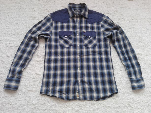Koszula Polo Jeans Ralph Lauren rozm. M