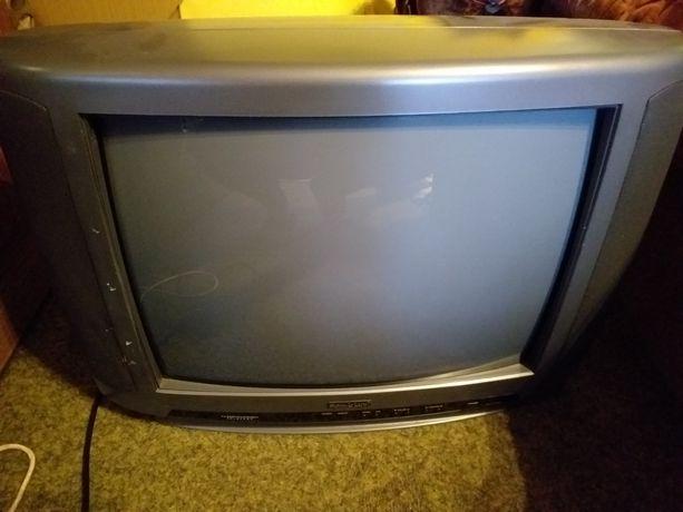 Telewizor Royal-Lux