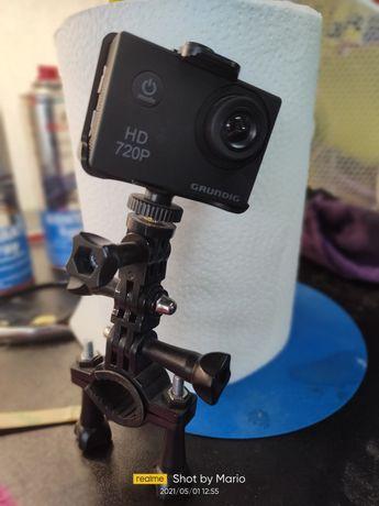 Kamera Grundig GoPro