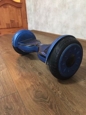 Гироборд Smart Balance 10,5