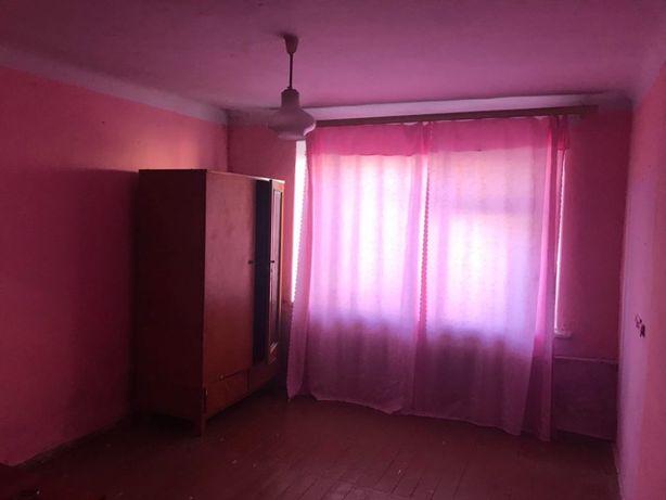 Квартира в смт Ружин, торг
