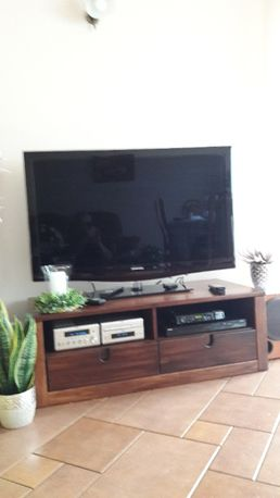 Telewizor Samsung LE46B651T3W