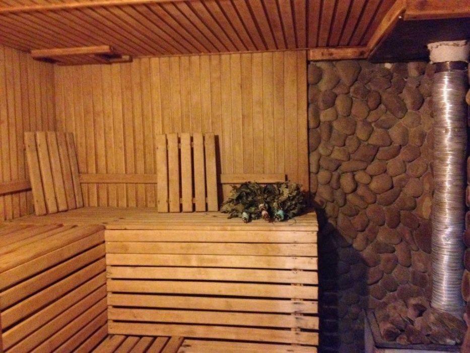 Внимание ! Открытие нового хостела . Киев . М. Дорогожичи . Общежитие-1