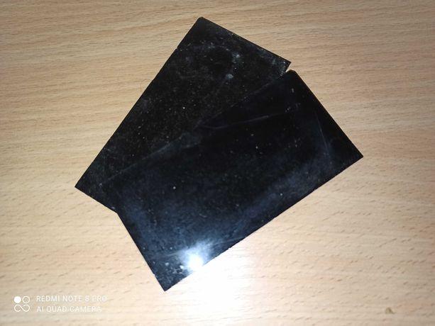 Стекла С-5 для сварочной маски стекло сварочное темное сварщика