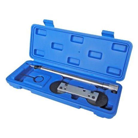 Kit Tranca/Bloqueio Distribuição VAG- 1.4 e 1.6 FSI / 1.8T