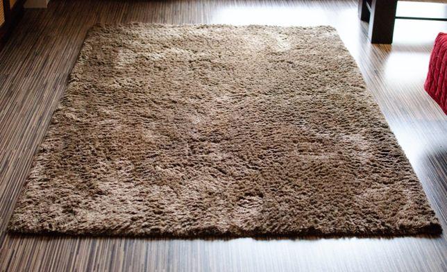 Wysokogatunkowy dywan 140x200 cm