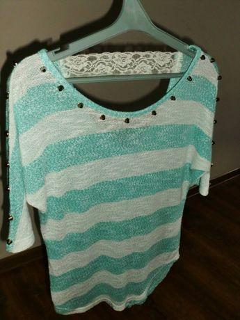 Кофта жіноча,футболка,блуза, туніка