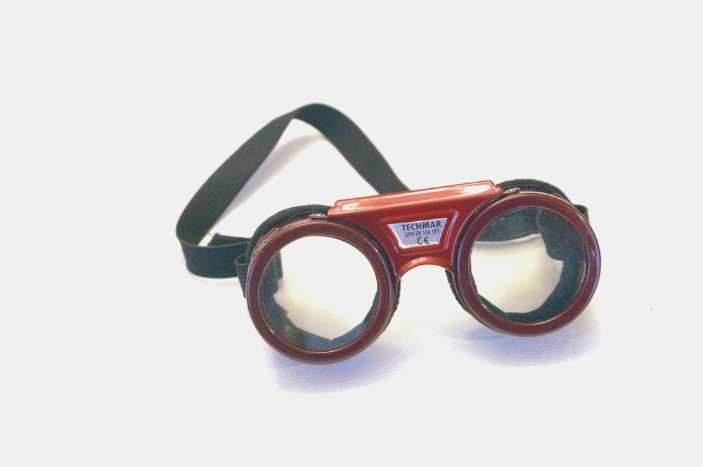 Защитные очки   GPM Киев - изображение 1