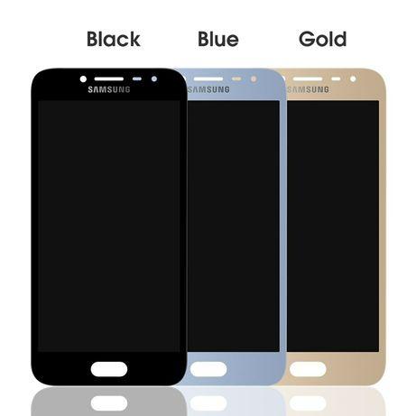 Дисплей Samsung Galaxy j250 j2 pro 2018 с сенсором модуль Original