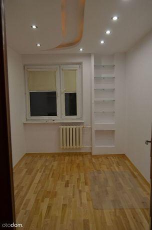 Sprzedam 3-pokojowe mieszkanie,56m2, Legionowo
