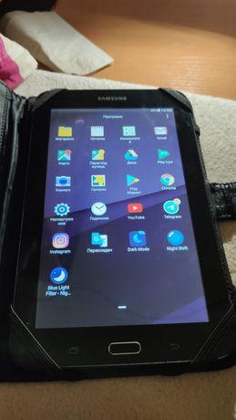 Планшет Samsung Tab 3 T113 в хорошем состоянии