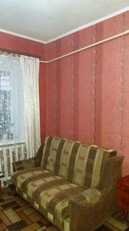Отличная 1-к квартира на ул. Прохоровская, близость центра