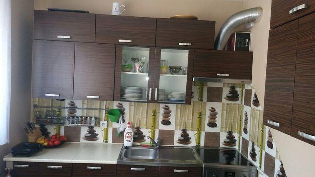 Sprzedam meble kuchenne wraz ze sprzętem AGD - REZERWACJA