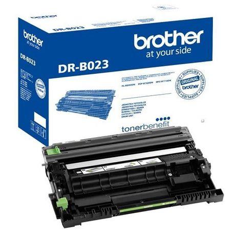 Bęben Brother DR-B023 DCP-B7520DW HL-B2080DW MFC-B7715DW