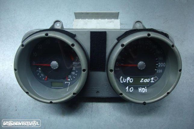 Quadrante VW Lupo 1.0 MPI