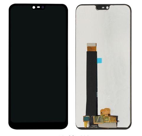 Ecra display Nokia x6 6.1 plus