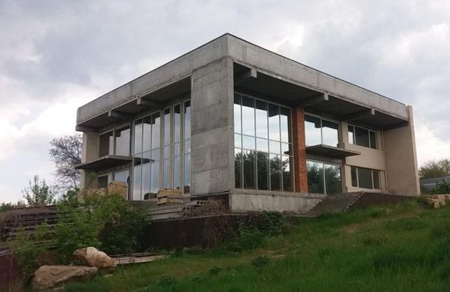 Продам дом в с.Ракшивка Днепропетровский район